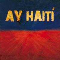 ay haiti