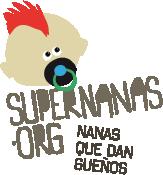 supernanas_logo cuadrado