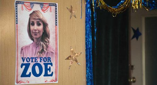 voteforzoe