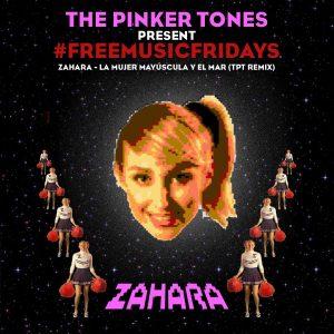 remix_zahara_pinker_tones
