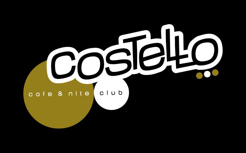 Hotel Con Costello Mallorca